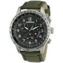 TIMEX military chrono