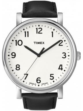 TIMEX Modern Heritage