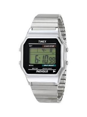 TIMEX'80 Classic