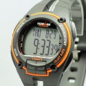 TIMEX ROAD trainer