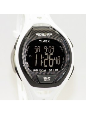 TIMEX 50LAP