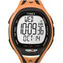 TIMEX 150LAP
